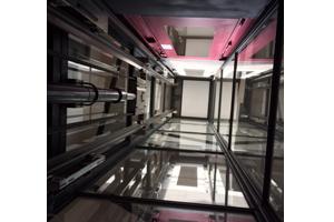 ascensorcristal