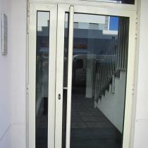 limpia-portales-2