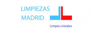 Limpia cristales en Madrid